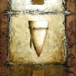 Le petit traité d'alchimie, tome 1