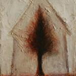 2the_tree_house_a
