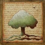 l_arbre_de_vie_a